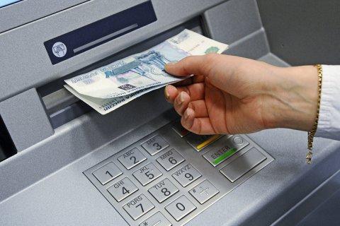 Около 6 миллионов россиян не могут выплатить кредиты