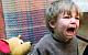 Из приемной семьи в Москве изъяли 10 детей с ВИЧ-инфекцией