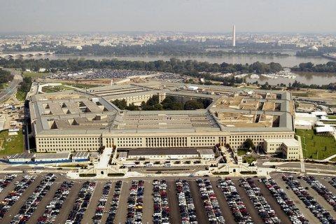 Иносми: Американские генералы готовятся к масштабной войне с Россией и Китаем