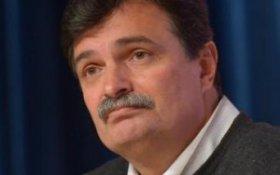 Правительство «прорыва»? Статья Юрия Болдырева