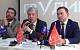 КПРФ отправляет делегацию в регионы, где пройдет второй тур губернаторских выборов