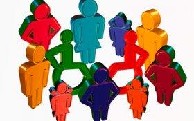 Восемь главных принципов инклюзивного образования