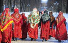 Кремль решил превратить выборы президента в праздник — для повышения явки