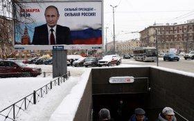 Сергей Удальцов: Кремль наступает на старые грабли