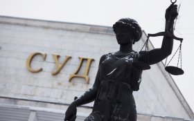 """""""Самый справедливый суд в мире"""". За смерть задержанного взыскали 10 тыс рублей, а за оскорбление олигарха 10 млн рублей"""