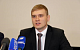 Валентин Коновалов: Крупный бизнес должен больше платить в бюджет Хакасии