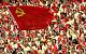 Геннадий Зюганов: «Китаю под силу добиться всех поставленных задач»