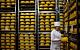 Россия ограничила поставки молочной продукции из Белоруссии