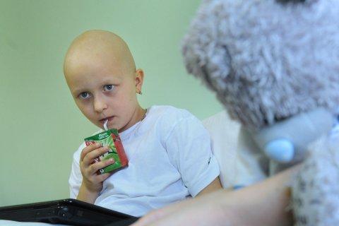Правительство отказалось тратиться на лечение рака