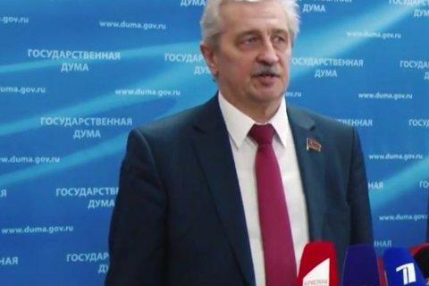 Николай Осадчий: Предлагаемые властями меры демографической политики недостаточны