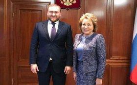 Сергей Обухов: После ареста Арашуковых неприкосновенных в региональной «элите» нет