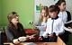 Профсоюз учителей заявил о невыполнении «майского указа» 2012 года