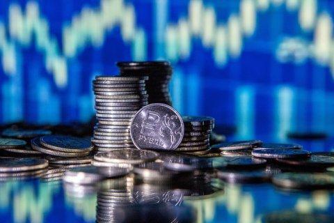 Росстат насчитал в России 21,1 млн россиян с доходом ниже прожиточного минимума