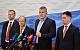 КПРФ проводит по всей России серию акций против передачи Курильских островов Японии