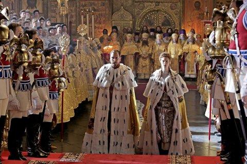 Пресс-секретарь патриарха Кирилла заявил, что РПЦ не может вмешиваться в культуру