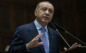 Россия вернет 1 млрд долларов Турции за проданный в 2015-2016 годах газ. Почему? — Не ясно