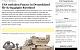 Иносми: США и НАТО перебрасывают танки к российским границам