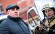 Вице-губернатор Кузбасса назвал митинг в Кемерово попыткой дискредитации властей