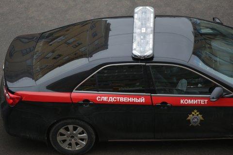 ФСБ проводит аресты и обыски в Главном следственном управлении
