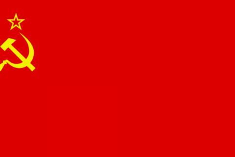 Геннадий Зюганов призвал к воссозданию СССР