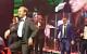 В интернете появился танец вице-премьера Дворковича под хит Артура Пирожкова