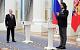 Путин наградил орденами бывших губернаторов, Киркорова и главу «Газпрома» — каждого по заслугам