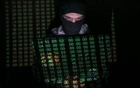 Уральский хакер обвинил сотрудника ФСБ в причастности к созданию вирусов Lurk и Wanna Cry