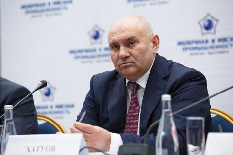 Продуктовые талоны выдадут 19 миллионам россиян — чтобы поддержать сельхозпроизводителей