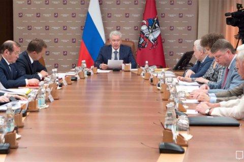 Курьезы выборов-2016: «Единая Россия» добилась закрытия свалки