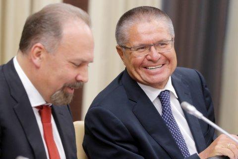 Министр строительства: «Можно многое взять из опыта Советской страны».