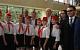 Зажигает звезды фестиваль. Всероссийскому конкурсу детского и юношеского творчества «Земля талантов» – 5 лет