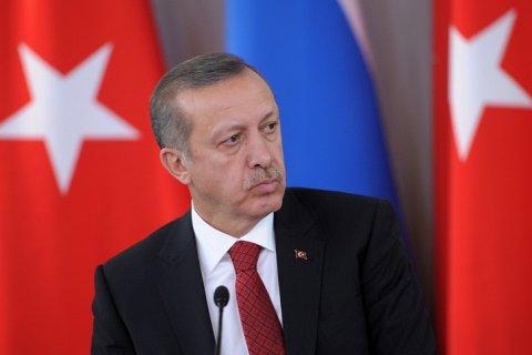 Турция: охота на ведьм началась? Обзор инопрессы