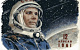 Геннадий Зюганов поздравил россиян с Днем советской космонавтики