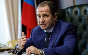 Россия обвинила Белоруссию в миллионных потерях