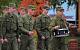 Минобороны опровергло закрытие военных кафедр