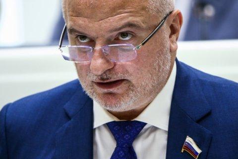 Единороссы предлагают за «неуважительные» комментарии о власти арестовывать на 15 суток