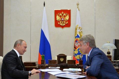 Десять российских миллиардеров стали богаче за год на 2,3 трлн рублей
