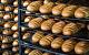 На черкизовском хлебозаводе в Москве рабочие объявили голодовку