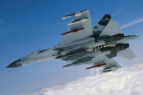 Россия привела ПВО в повышенную боеготовность из-за ситуации с КНДР