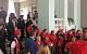 В Ульяновске коммунисты организовали массовые протесты против переименования площади Ленина