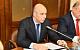 Силуанов посоветовал россиянам не вкладываться в долевое строительство