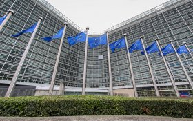 Евросоюз продлил санкции против России еще на полгода