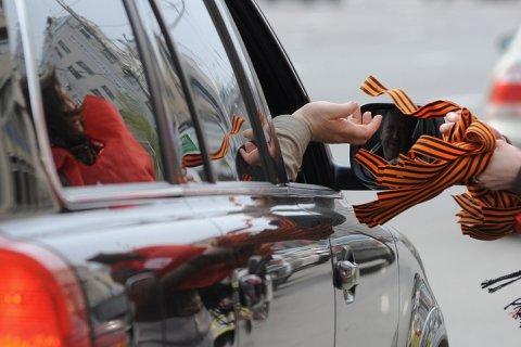 Российские либералы начали имитировать патриотизм. Статья Сергея Черняховского