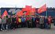 КПРФ отправила на Донбасс 71-й гуманитарный конвой