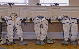 Глава РКК «Энергия» предложил переформатировать космическую программу из научной в туристическую