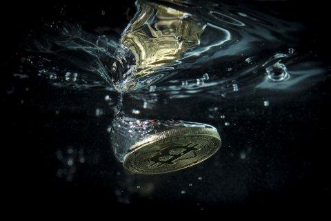 Валентин Катасонов: Забудьте про биткоин. Ждите феникс