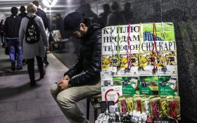По «закону Яровой» россиянам предложат сменить сим-карты. Идентификацией абонентов займется ФСБ