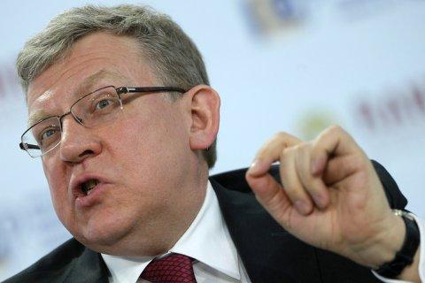 Кудрин: олигархов в России нет