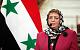 Сирия признала Крым неотъемлемой частью России