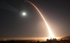 Посол РФ в США: США нашли «страшилку» в лице России для оправдания роста своих военных расходов